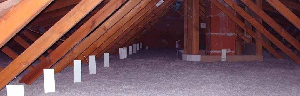vente de ouate de cellulose vous tes un particulier ou un professionnel achetez votre ouate. Black Bedroom Furniture Sets. Home Design Ideas